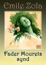 Fader Mourets synd (Les Rougon-Macquart, nr. 9)