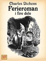 Ferieroman