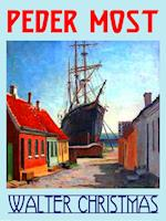Peder Most (Peder Most, nr. 1)