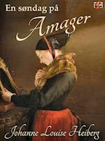 En søndag på Amager