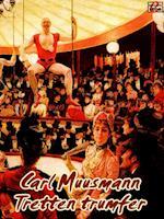 Tretten trumfer af Carl Muusmann