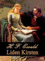 Liden Kirsten