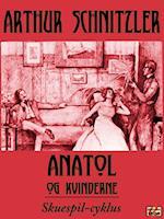 Anatol og kvinderne