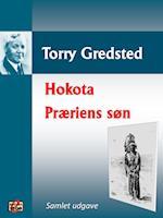 Hokota + Præriens søn