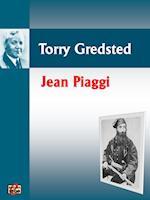 Jean Piaggi