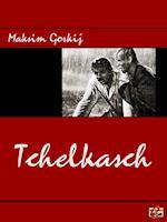 Tchelkasch