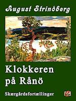Klokkeren på Rånö