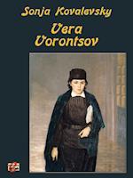 Vera Vorontsov