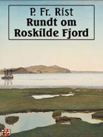 Rundt om Roskilde Fjord