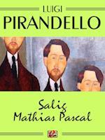 Salig Mathias Pascal