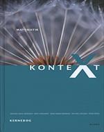 KonteXt 6 - matematik (Kontext)