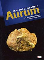 Aurum (Aurum)
