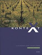 KonteXt 5 - matematik (Kontext)