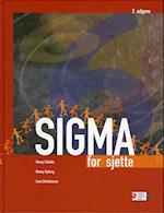 Sigma for sjette (Sigma)