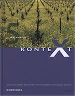 KonteXt 5, Kernebog (Kontext)