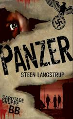 Panzer af Steen Langstrup