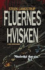 Fluernes Hvisken