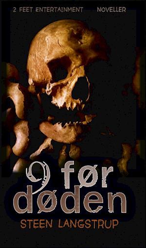 9 Før Døden