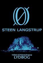 Ø af Steen Langstrup