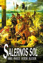 Salernos sol