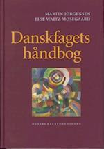 Danskfagets håndbog