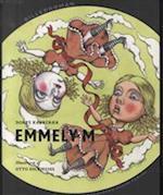 Emmely M (Billedroman)