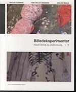 Billedeksperimenter (Visuel læring og undervisning, nr. 1)
