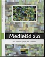 Medietid 2.0