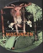 Møgungen (Billedroman)