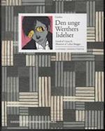 Goethes Den unge Werthers lidelser (Illustreret verdenslitteratur)