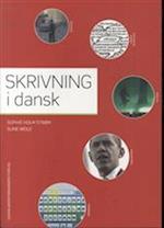 Skrivning i dansk