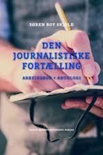 Den journalistiske fortælling