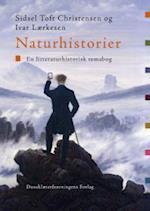 Naturhistorier