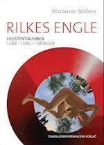 Rilkes engle af Marianne Stidsen