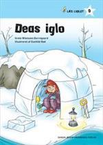 Deas iglo (Læs lydlet 0)