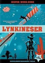 Lynkineser