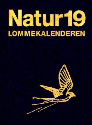 Naturlommekalenderen 2019