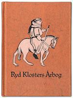 Ryd klosters årbog. i kulturhistorisk belysning