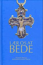 Lær os at bede