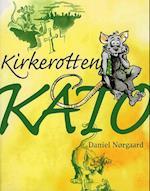 Kirkerotten Kato