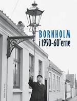 Bornholm i 1950-60´erne