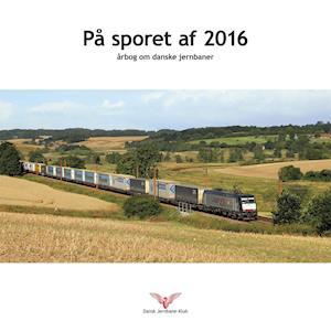 Bog, indbundet På sporet af ...- 2016 af Niklas Havresøe