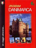 Splendida Danimarca, Italiensk (Wonderful Denmark)