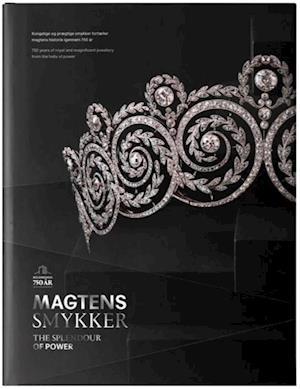 Magtens smykker