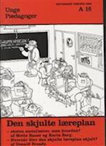 Den skjulte læreplan (Unge Pædagogers pædagogiske serie)