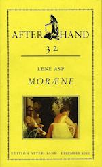 Moræne (After hand, nr. 32)
