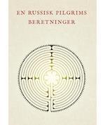 En russisk pilgrims beretninger