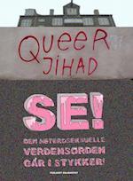 Se! Den heteroseksuelle verdensorden går i stykker!