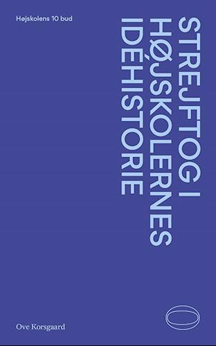 Strejftog i Højskolernes Idehistorie