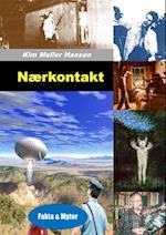 Nærkontakt af Kim Møller Hansen